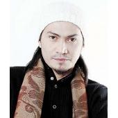 Akheel Hayy