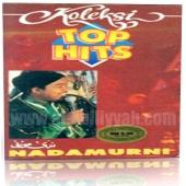 Nada Murni ( Top Hitz )